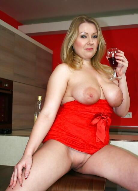 Fat Milf Girls Porn Pics