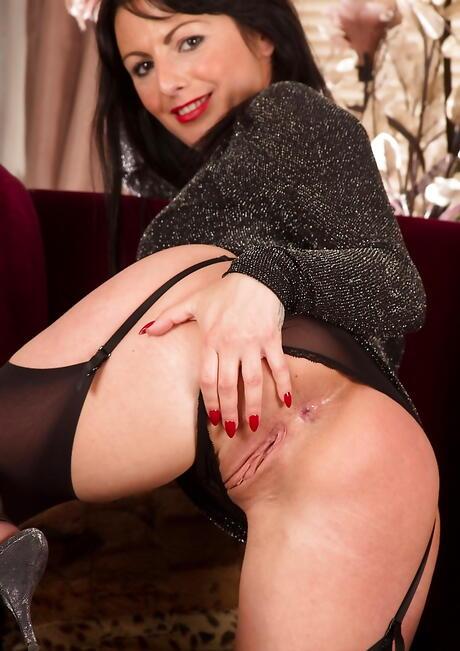 Milf Butt Porn Pics