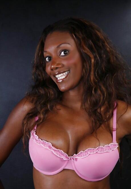 African Milf Porn Pics