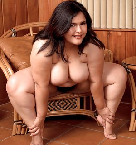 Fat Milf Pussy Porn Pics