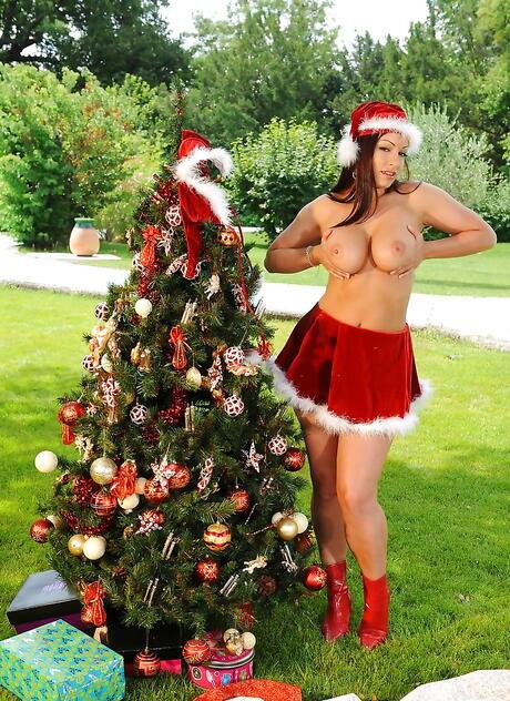 Christmas Pics
