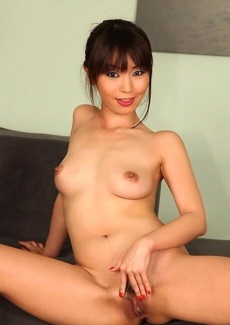 Asian Milf Porn Pics