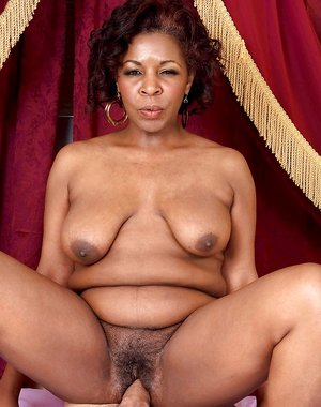 Ebony Pictures
