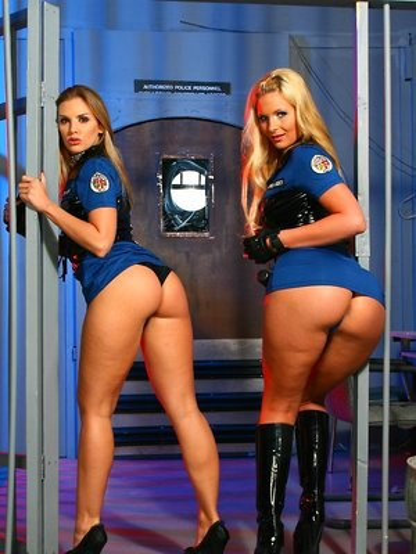 Cop Pictures