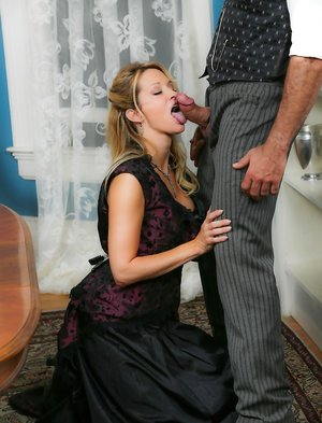 Cock Suck Porn Pics