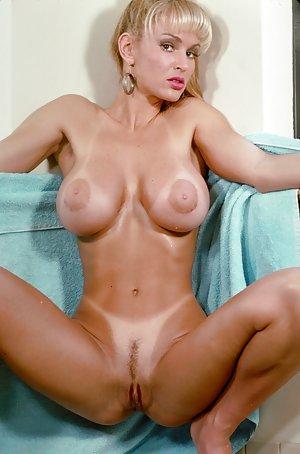Pornstar Milf Ass Pics