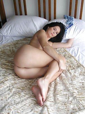 Fuck My Milf Wife Pics