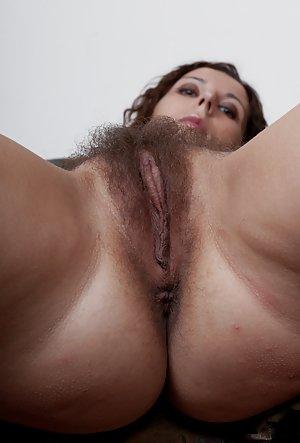 Hairy Pussy Milf Pics