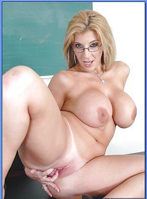 Teacher Ass Pics