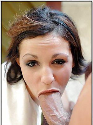Milf Suck Dick Pics