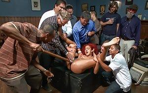 Milf Public Nudity Pics