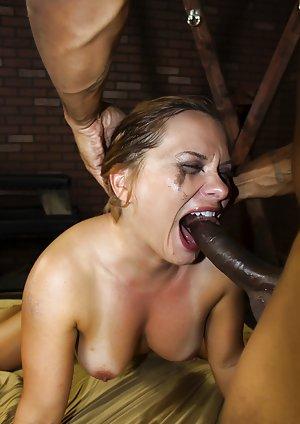 Milf Rough Sex Pics