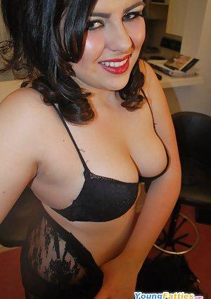Nude Milf Selfies Pics