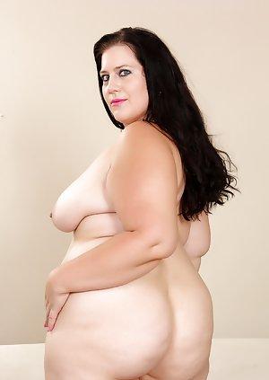 Fat Milf Ass Pics
