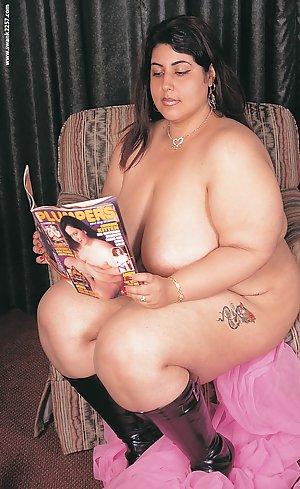 Indian Milf Ass Pics
